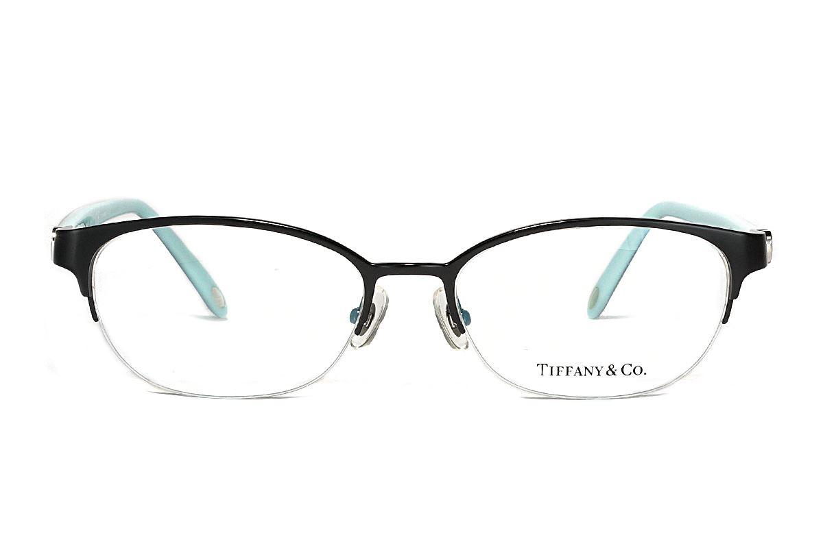 Tiffany&CO. 光学眼镜 TF1108TD 60702