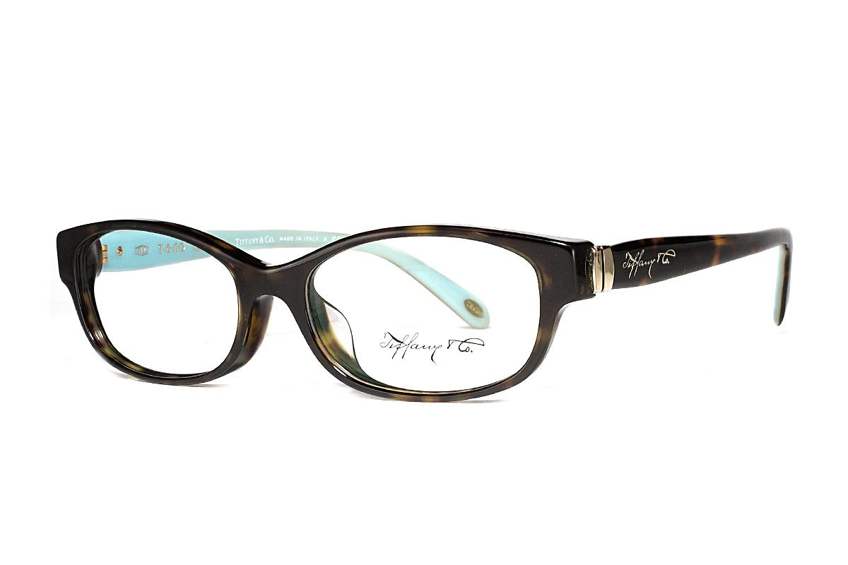 Tiffany&CO. 光學眼鏡 TF2125D 80151