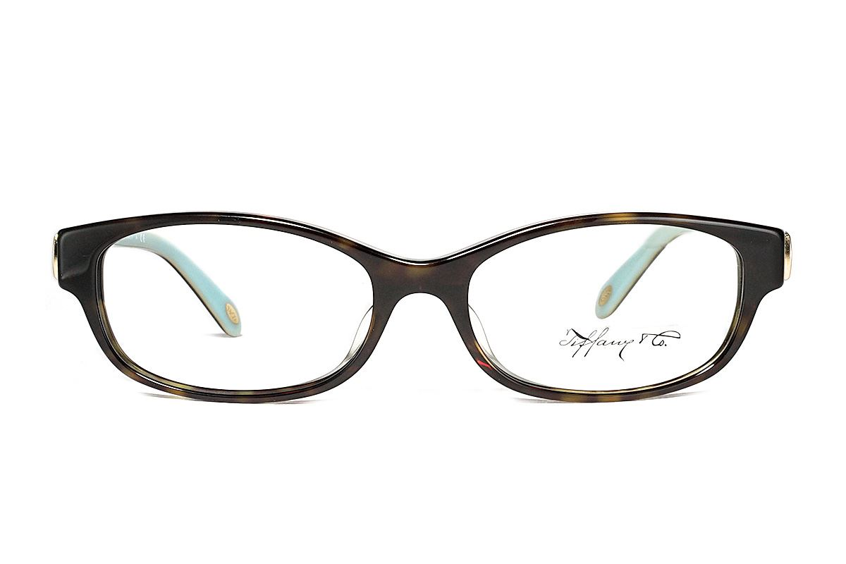 Tiffany&CO. 光學眼鏡 TF2125D 80152