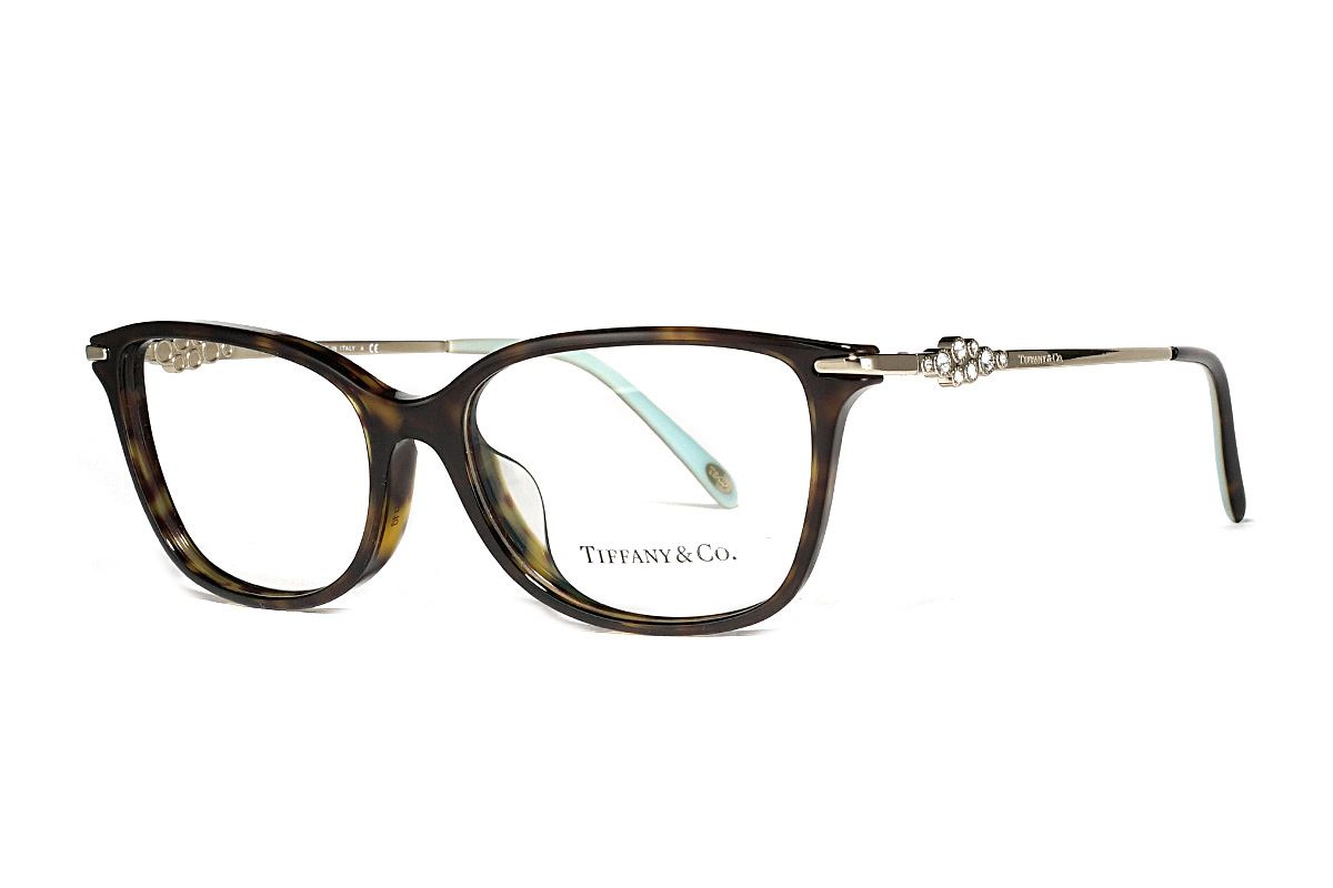 Tiffany&CO. 光学眼镜 TF2133BF 80151
