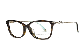 Glasses-Tiffany&CO. 8015