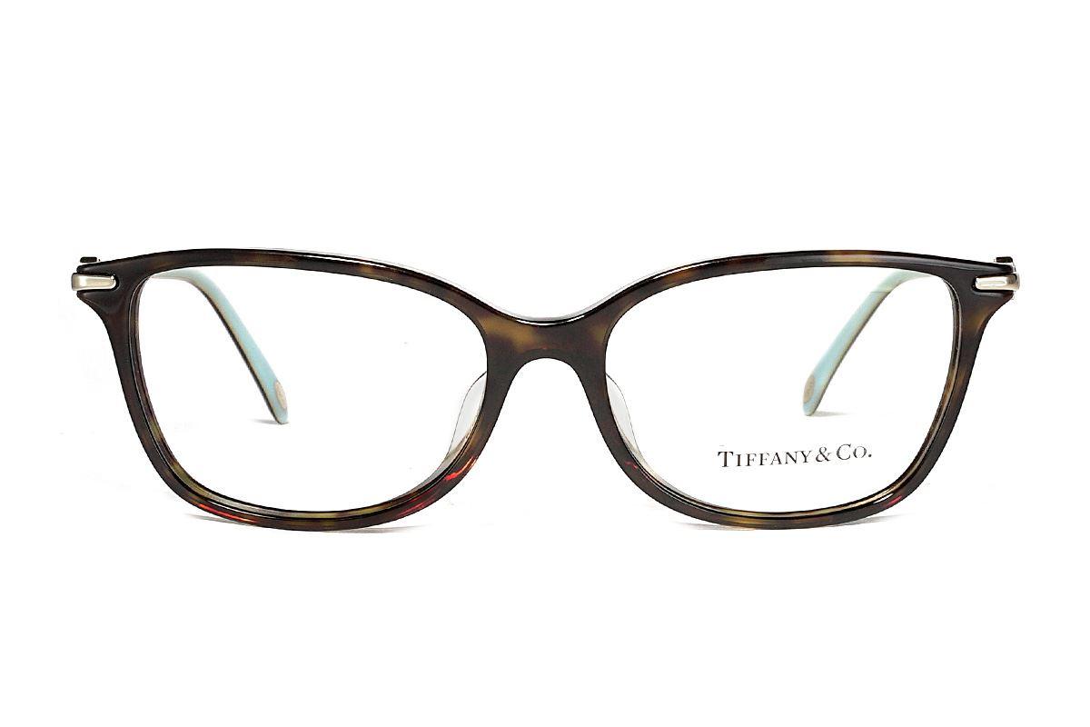 Tiffany&CO. 光学眼镜 TF2133BF 80152