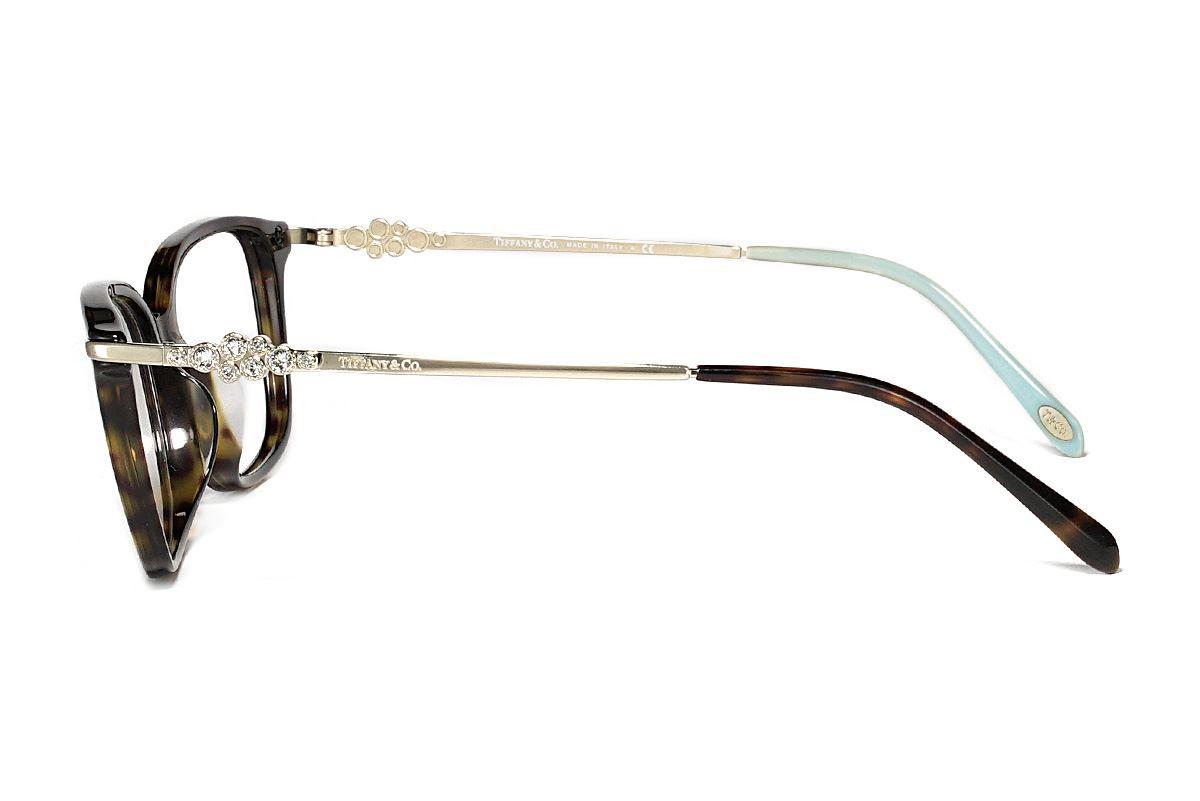 Tiffany&CO. 光学眼镜 TF2133BF 80153
