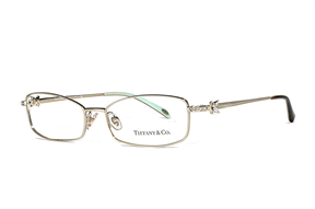 Glasses-Tiffany&CO. 6091