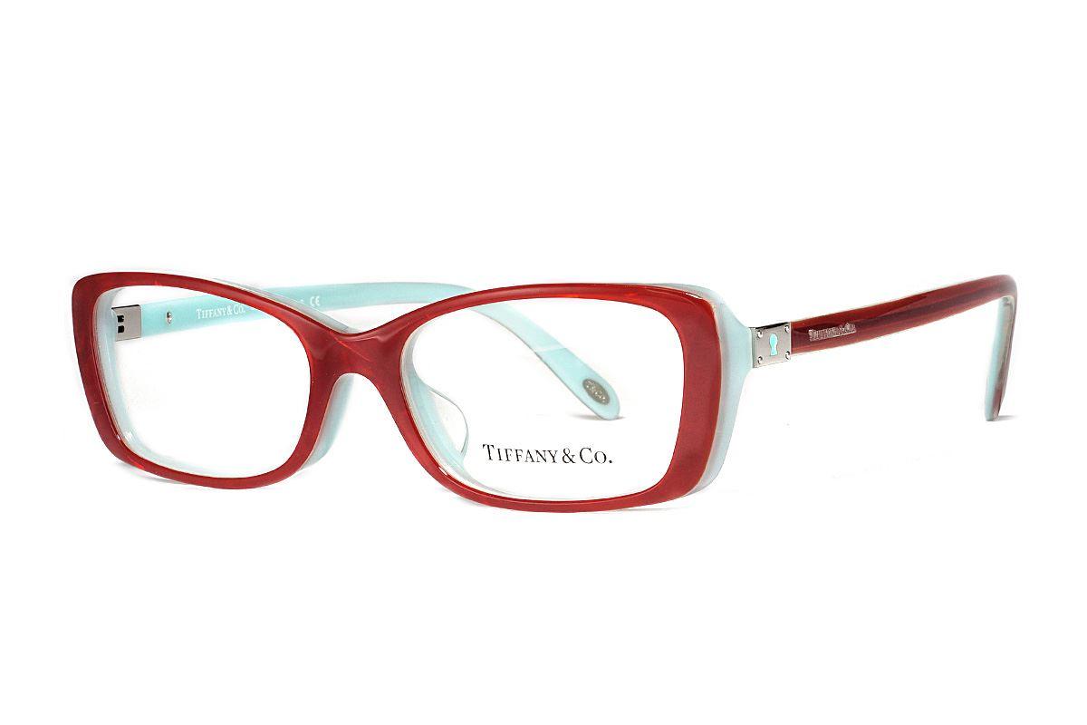 Tiffany&CO. 81661