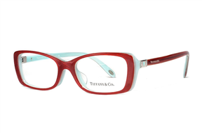 Glasses-Tiffany&CO. 8166