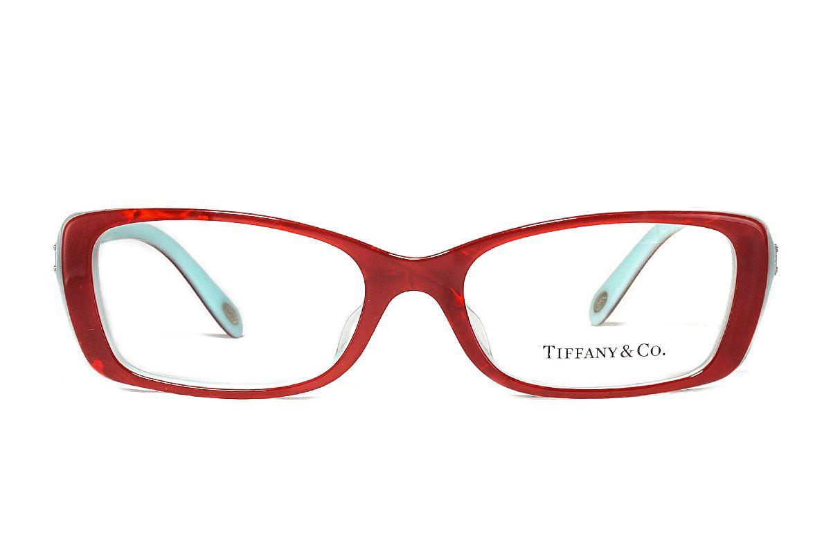 Tiffany&CO. 81662