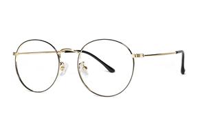眼鏡鏡框-VEGOOS 光學眼鏡 5132-C1