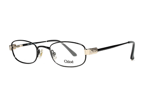Glasses-Chloé 1187-C1
