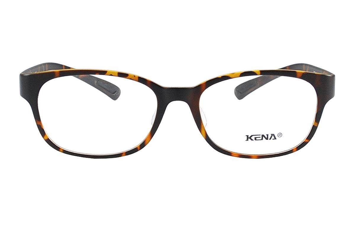 嚴選韓製眼鏡框 FW004-AM2