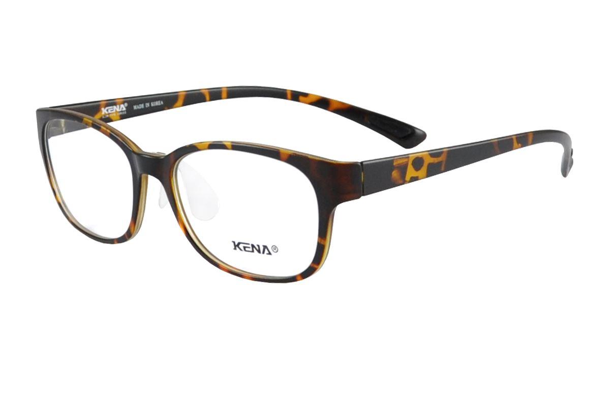 嚴選韓製眼鏡框 FW004-AM1