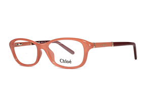 Glasses-Chloé 626
