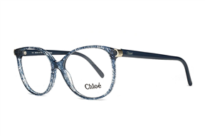 Picture of Chloé CE2615-423