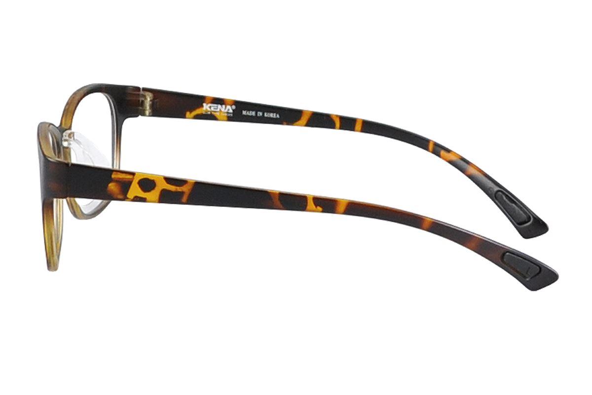 嚴選韓製眼鏡框 FW004-AM3
