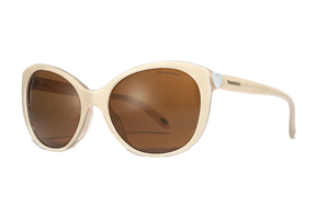 Sunglasses-Tiffany&CO. 8177