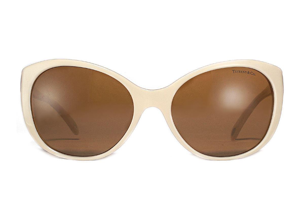 Tiffany&CO. 太陽眼鏡框 TF4086 81772
