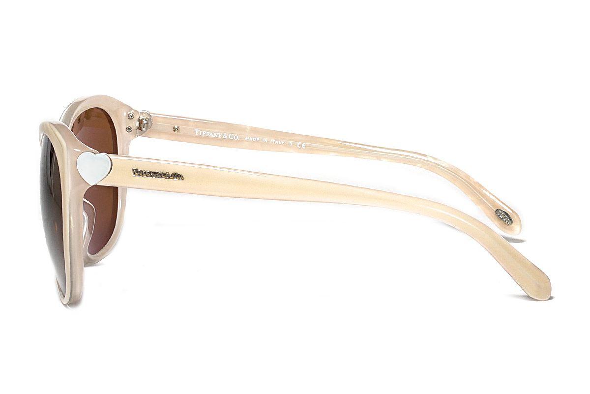 Tiffany&CO. 太陽眼鏡框 TF4086 81773