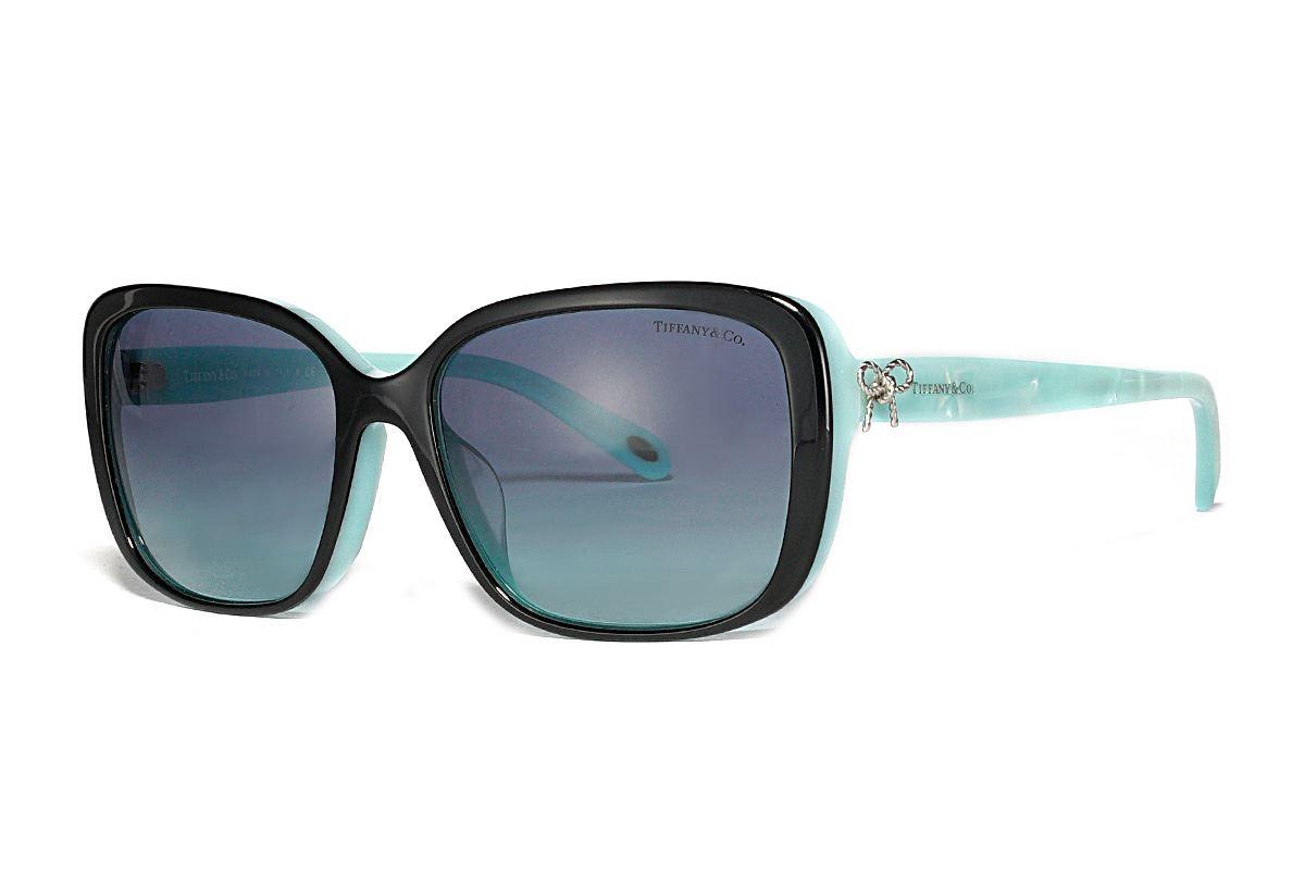 Tiffany&CO. 太阳眼镜框 TF4092 80551