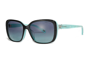 Sunglasses-Tiffany&CO. 8055