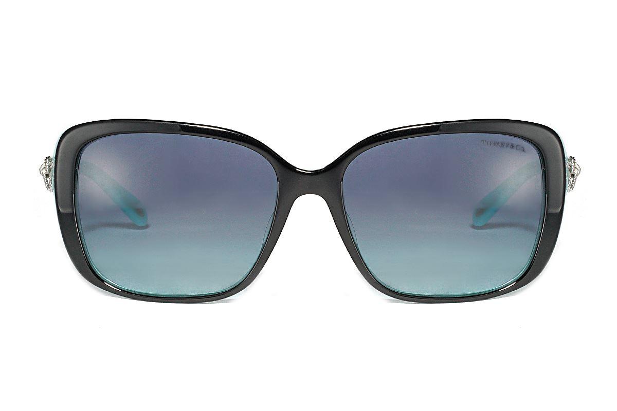 Tiffany&CO. 太阳眼镜框 TF4092 80552