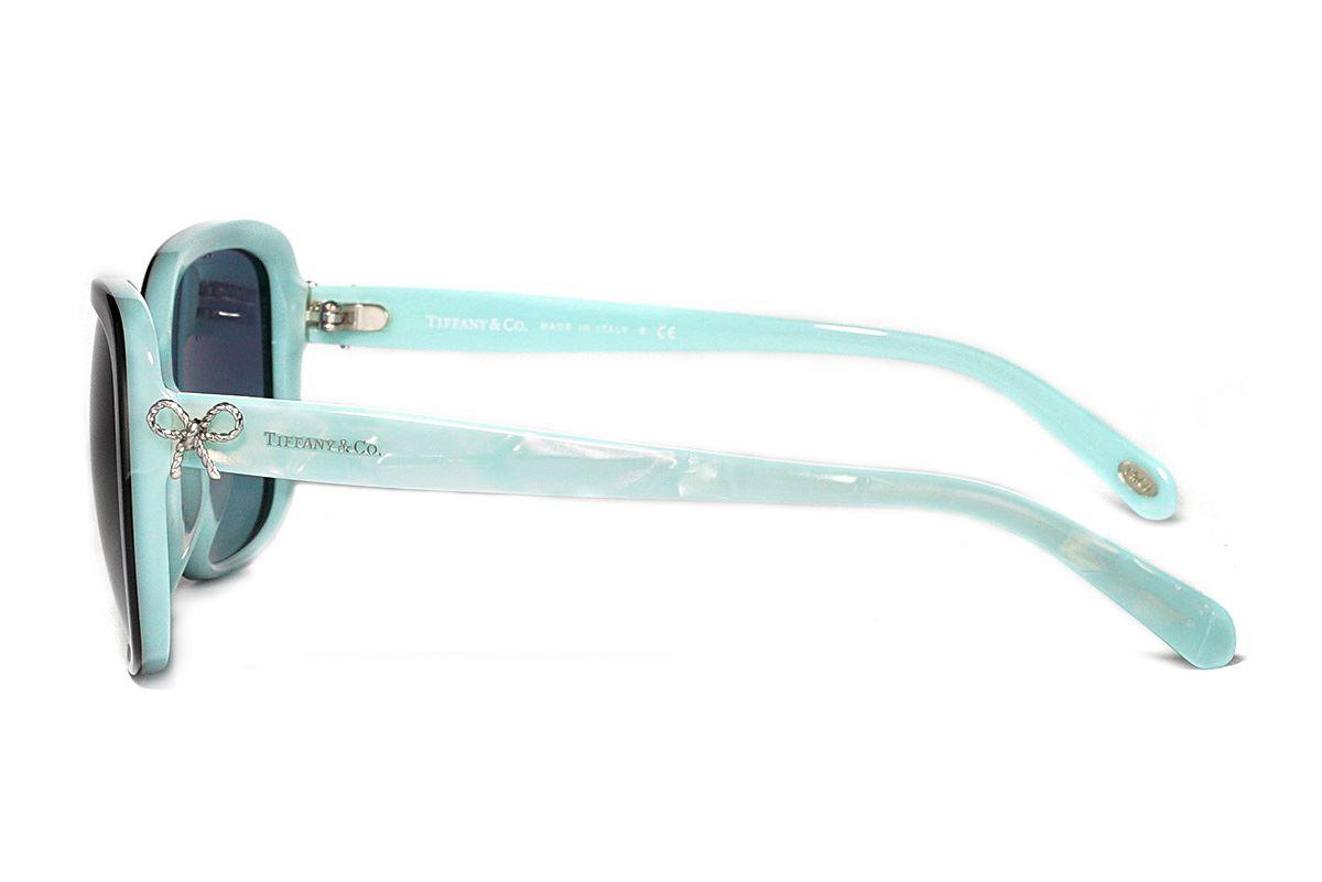 Tiffany&CO. 太阳眼镜框 TF4092 80553