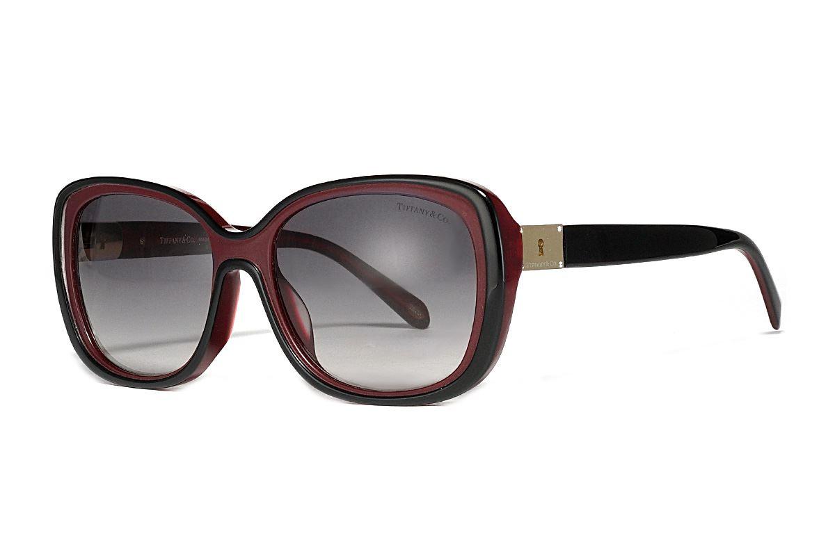 Tiffany&CO. 太阳眼镜框 TF4091 81561