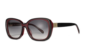 Sunglasses-Tiffany&CO. 8156