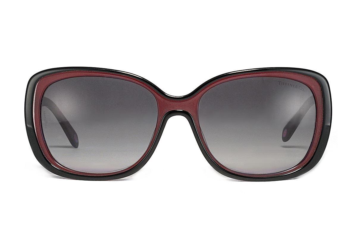 Tiffany&CO. 太阳眼镜框 TF4091 81562