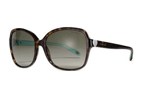 Sunglasses-Tiffany&CO. 8015