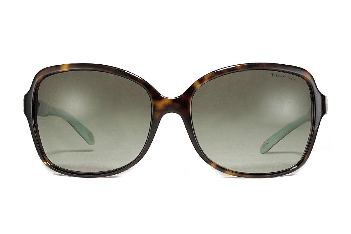 Tiffany&CO. 80152