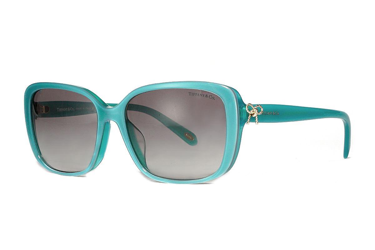 Tiffany&CO. 太陽眼鏡框 TF4092 81721