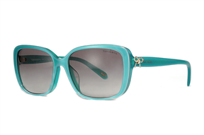Sunglasses-Tiffany&CO. 8172