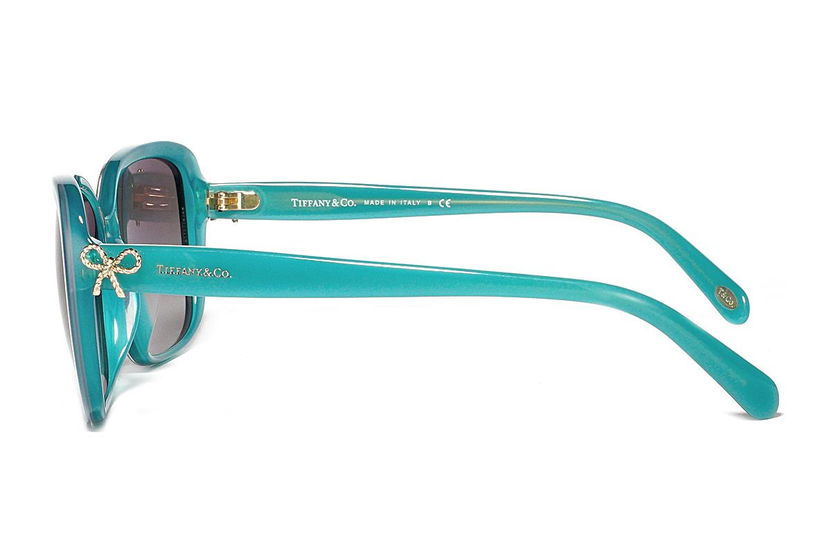 Tiffany&CO. 太陽眼鏡框 TF4092 81723