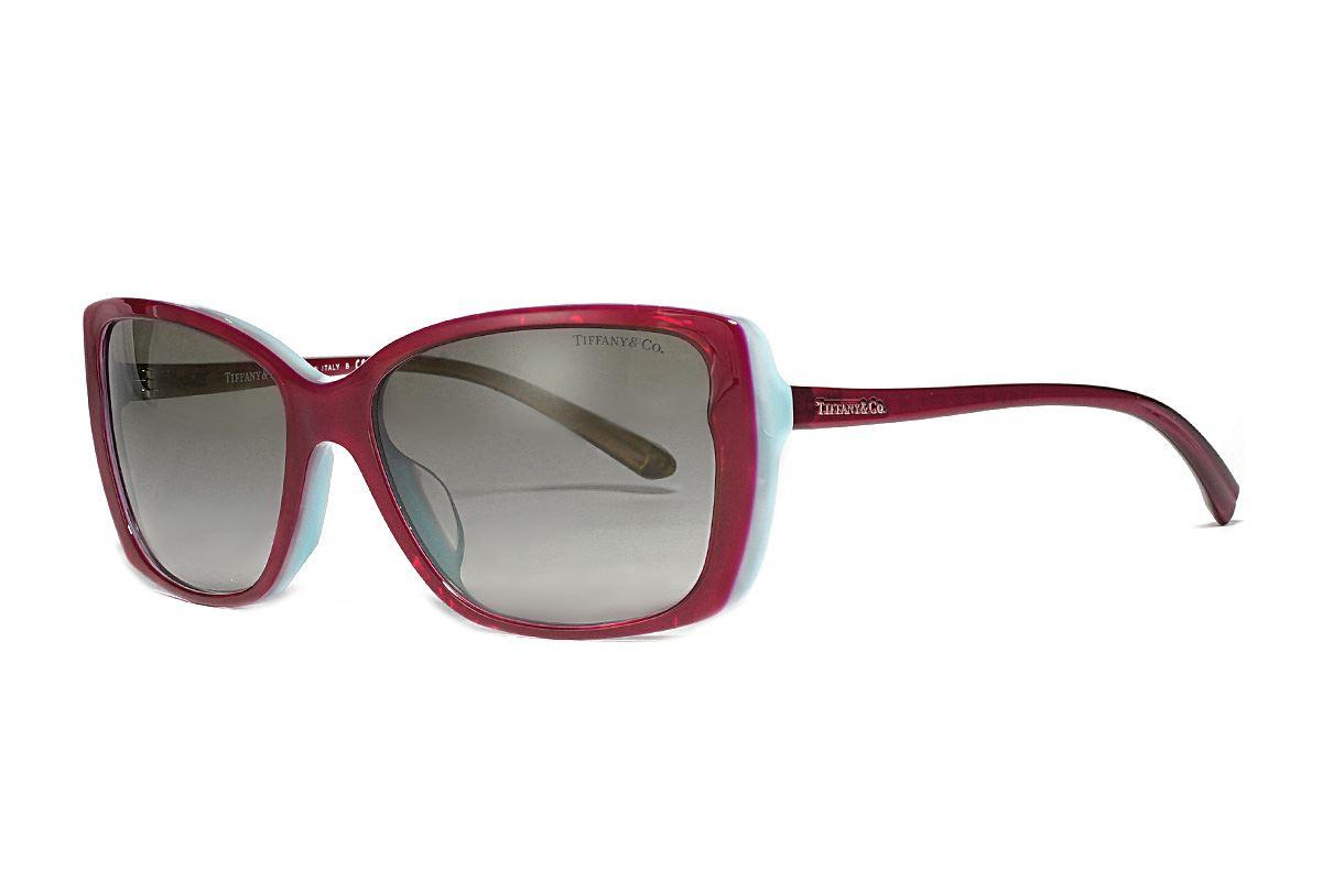 Tiffany&CO. 太阳眼镜框 TF4079 81671