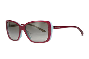 Sunglasses-Tiffany&CO. 8167