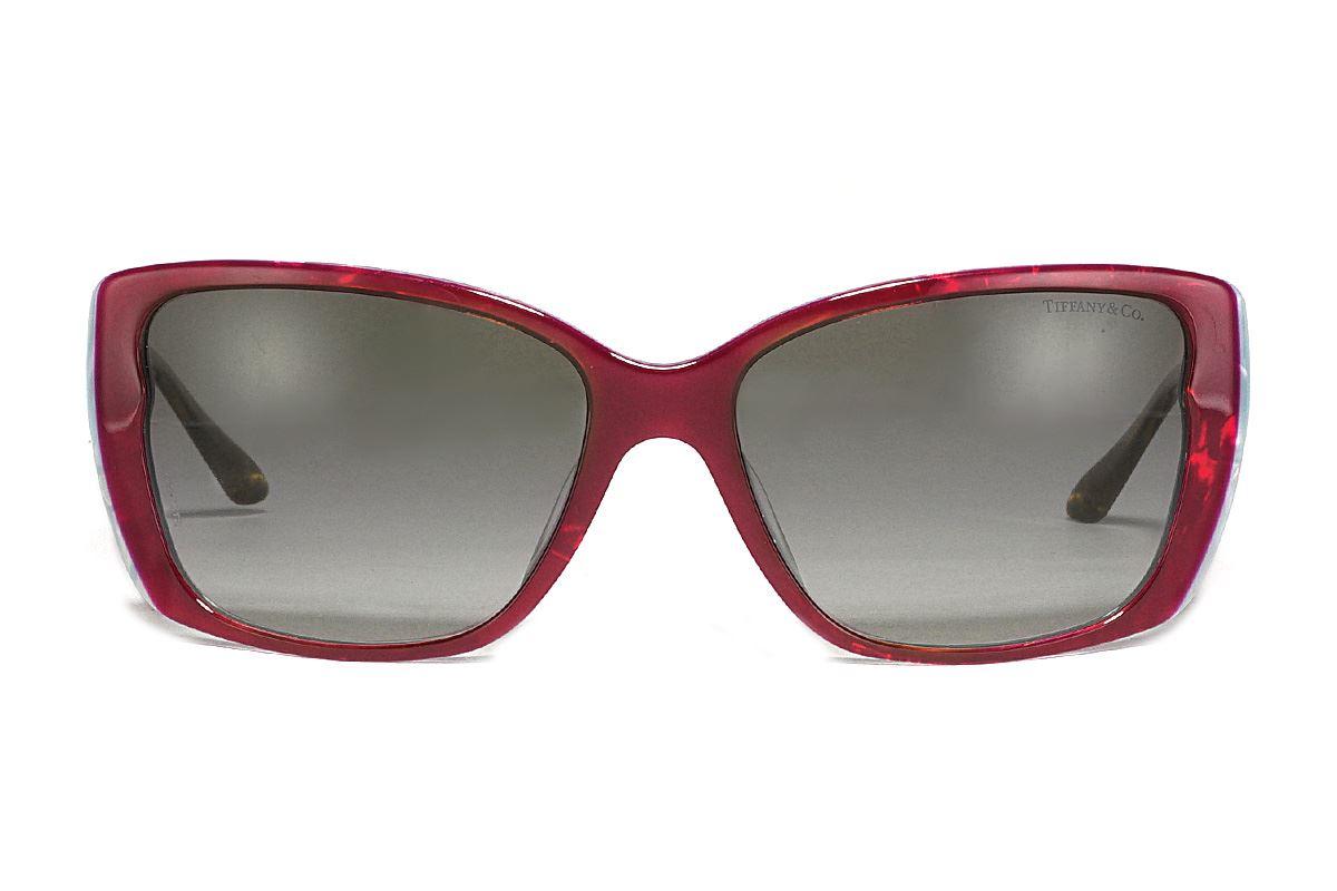 Tiffany&CO. 太阳眼镜框 TF4079 81672