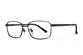 Glasses-Select 11508-C10