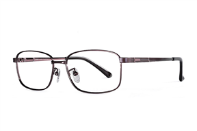 Glasses-Select 11508-C9