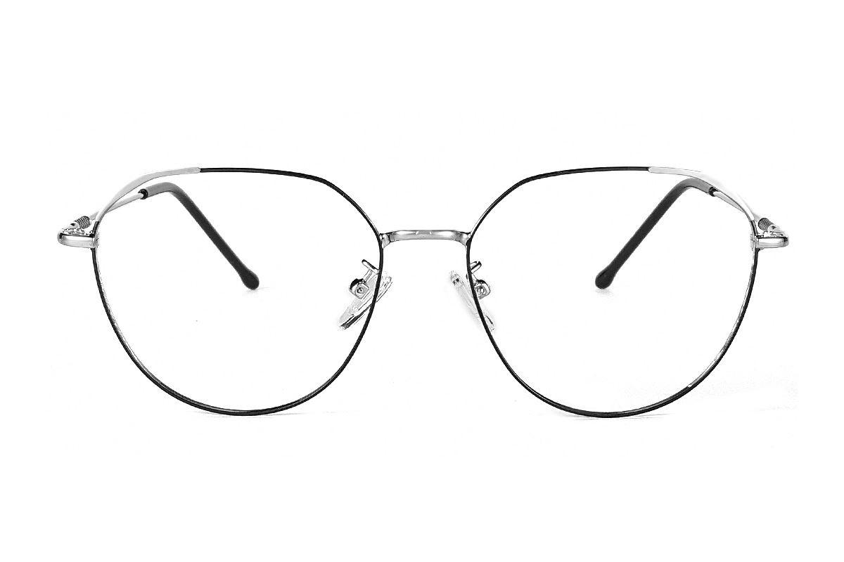 稜角飛行員眼鏡 3082-C22