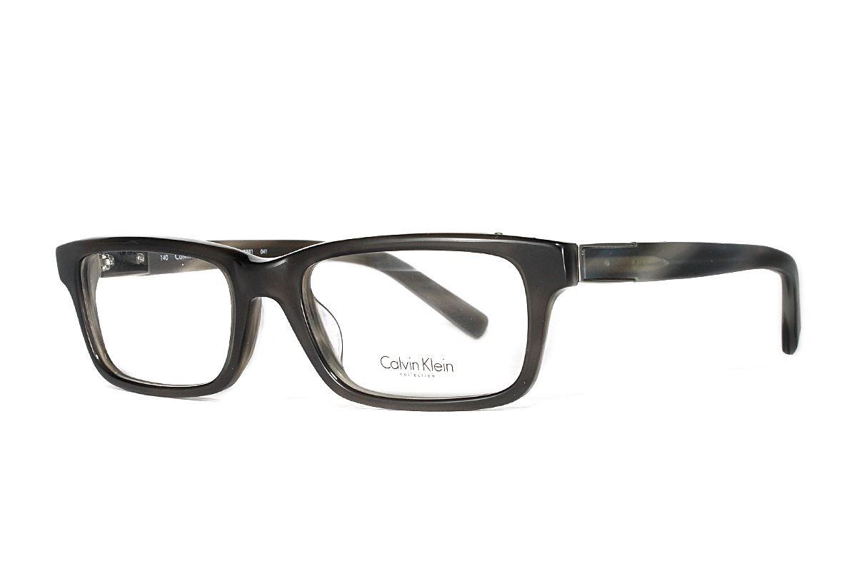 Calvin Klein 眼鏡 CK7881-0411