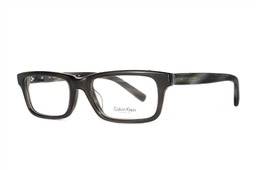Picture of Calvin Klein CK7881-041
