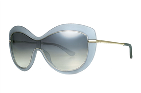 Sunglasses-Salvatore Ferragamo SF759S