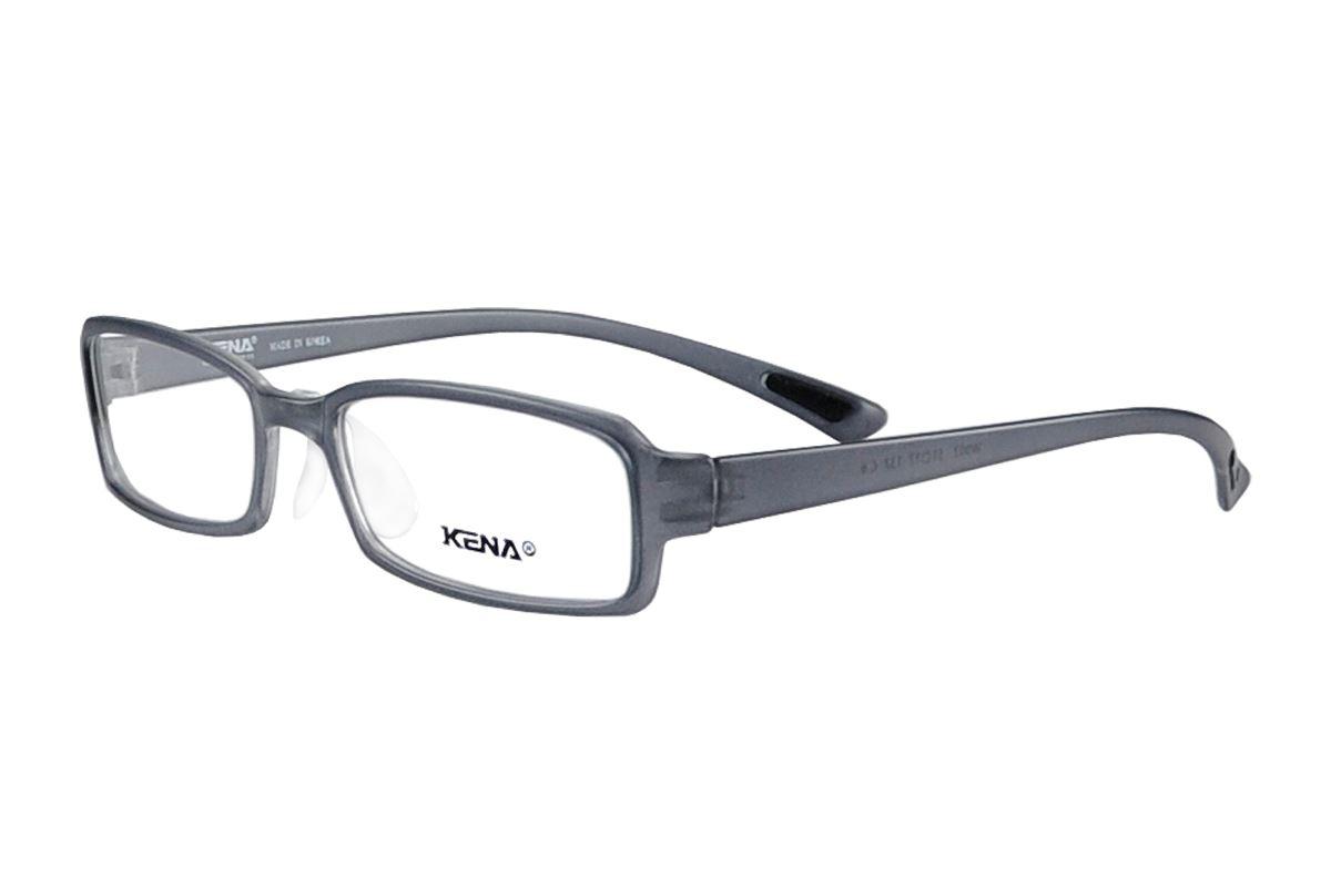嚴選韓製眼鏡框 W002-GR1