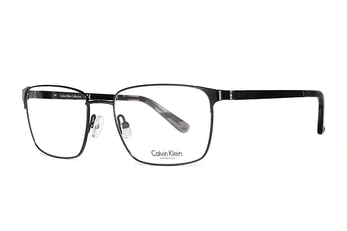 Calvin Klein 眼镜  CK8017-0011