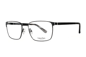 Picture of Calvin Klein CK8017-001