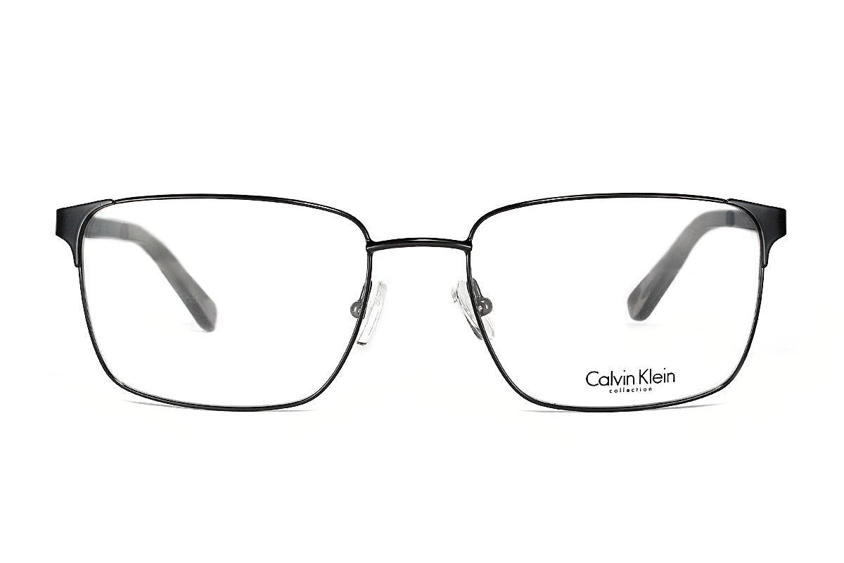 Calvin Klein 眼镜  CK8017-0012