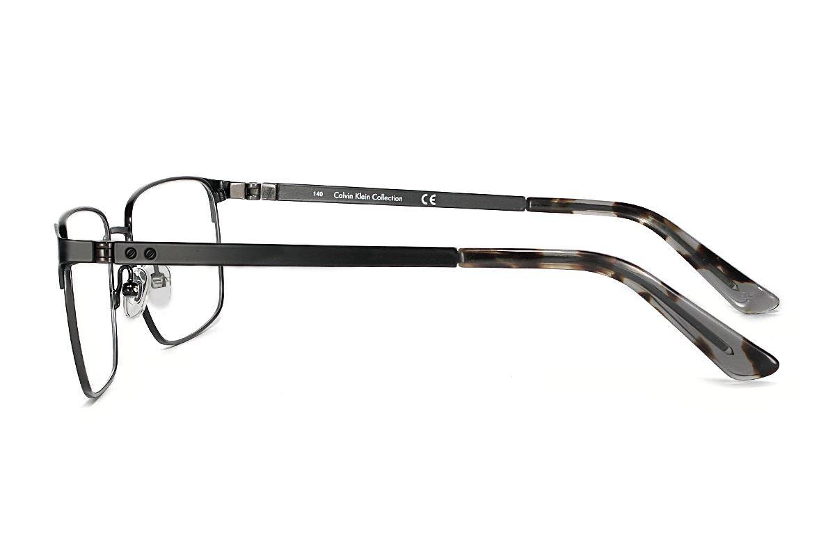 Calvin Klein 眼镜  CK8017-0013