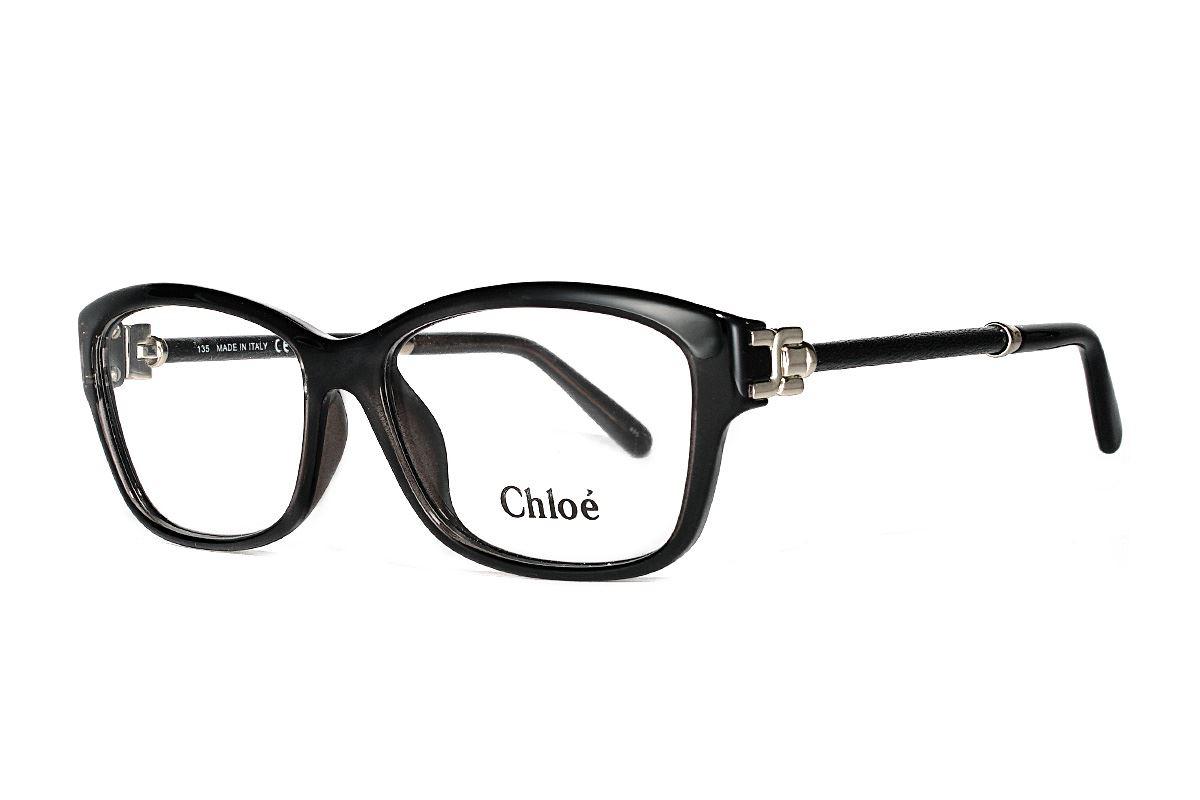 Chloé 光學鏡框 CE2636 0011