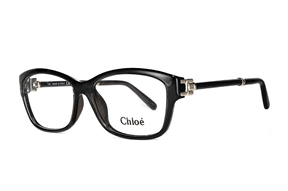 Glasses-Chloé 001