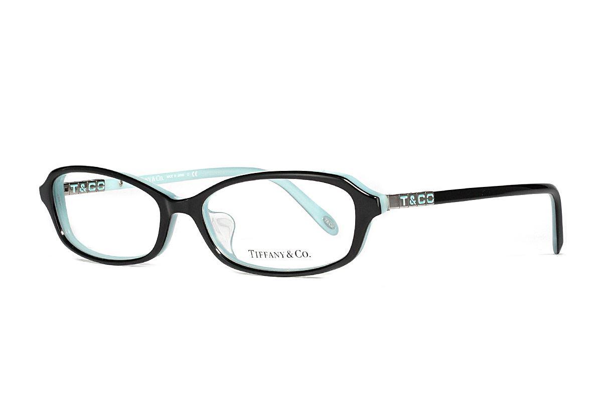 Tiffany&CO. 光學眼鏡 TF2089D 80551